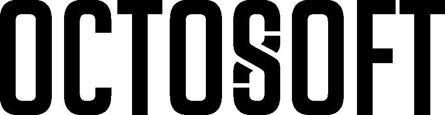 OCTOSOFT
